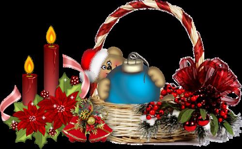 Tube Image Noel.Tubes Noel Cadre