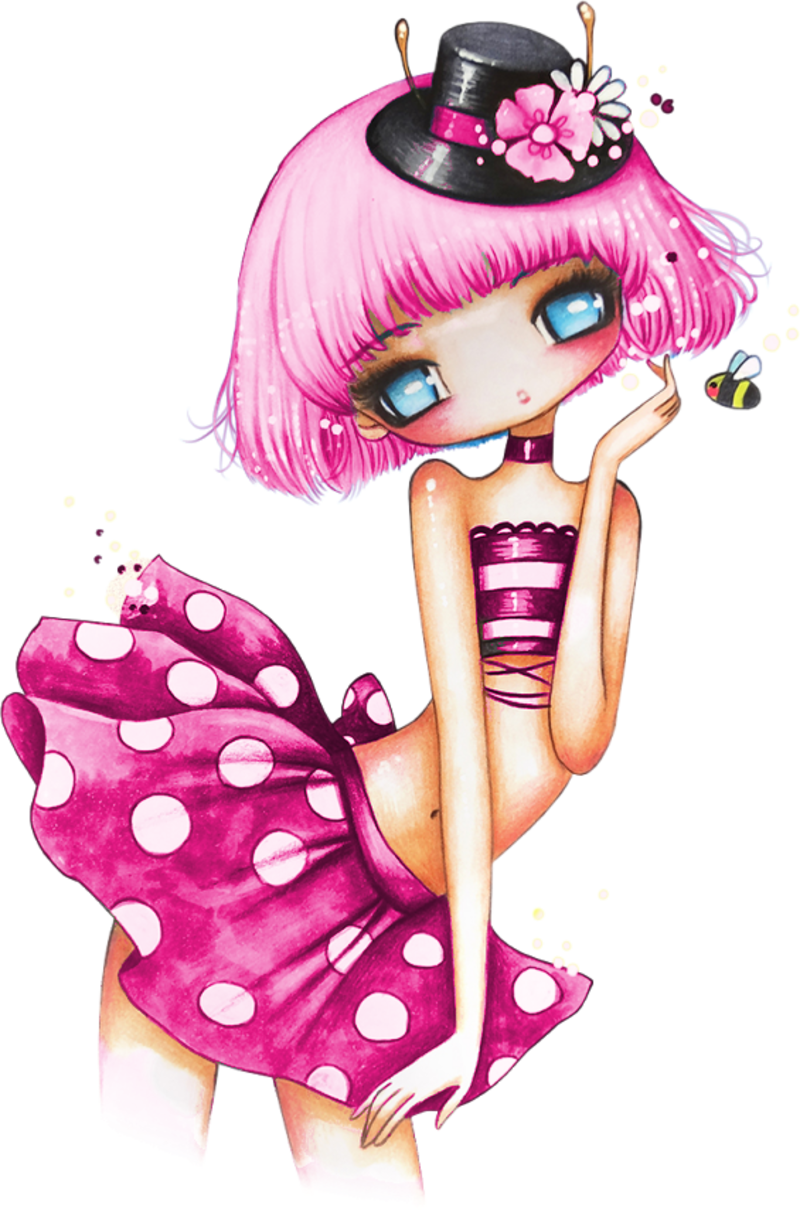 May-Sybile-Art-2020-png5.png